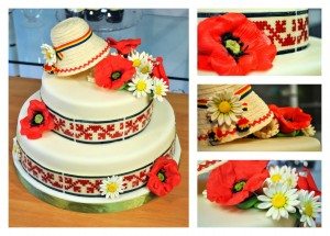 grace-couture-cakes (10)