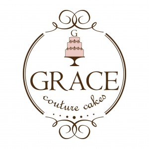 grace-couture-cakes (12)
