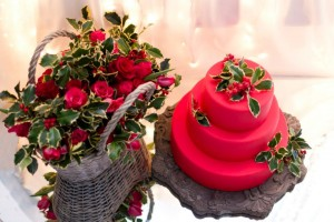 grace-couture-cakes (2)