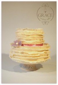 grace-couture-cakes (8)