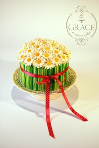grace-couture-cakes (9)